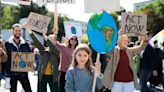 Climate Change Conference Coming To Miami Beach In March 2022   NewsRadio WFLA   Florida News