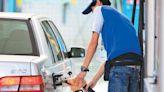 中油:明天起汽油漲0.1元、柴油降0.1元