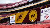NFL rumors: Washington Football Team linked to ex-quarterback