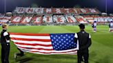 U.S. men's national team to play Costa Rica at Lower.com Field