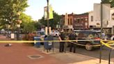 Man Stabbed to Death Along DC's Barracks Row