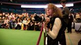 Mary Bloom, Photographer to the Dog Stars, Dies at 81