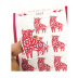 Year of the Ox Sticker Sheet