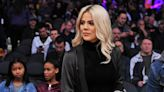 Khloe Kardashian missed a chance at personal reflection, critics say