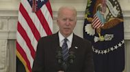 Twin Cities Among Metro Areas Included In Biden Plan To Curb Violent Crime