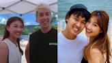 賭命夫妻|火火憂陳安立拆散人哋家庭 「最正人妻」Luna引網民關注