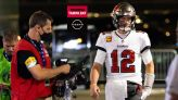 Tom Brady, Gisele unveil new commercial after 'trade' tweets