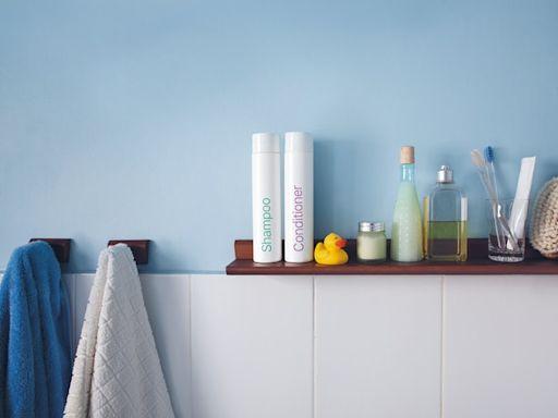 整理師監修!推薦十大浴室收納人氣排行榜【2021年最新版】