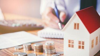 信報編輯推介 -- 【利安特約】投資澳洲政府福利NDIS住屋計劃 買地起屋按揭須知全面解構