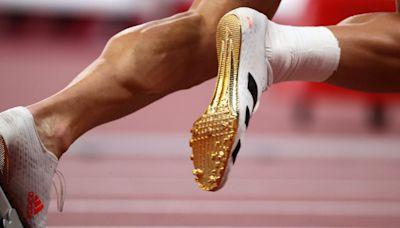Nike「超級跑鞋」助選手破紀錄 引爆科技跑鞋戰