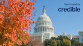 Ilhan Omar, AOC, other progressive lawmakers press Biden to release student loan forgiveness memo