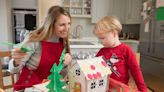 Best homemade Christmas ideas, from DIY decorations to handmade gifts for 2020