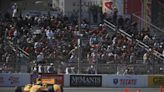 IndyCar to crown new champion at Grand Prix of Long Beach