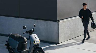 首推二輪業界最優 Gogoro 推0元入手防疫購車專案 - 熱門新訊 - 自由電子報