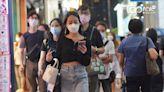 【泰國開關】泰國放寬入境豁免隔離名單 香港等46個地區入境無須離 - 香港經濟日報 - TOPick - 新聞 - 社會