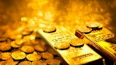 A Guide to Investing in Gold Mutual Funds