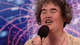 Susan Boyle y cuando la humildad es más fuerte que la fama y el dinero