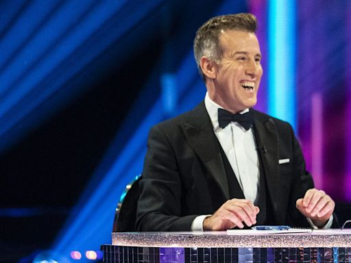 Strictly Come Dancing eliminates fourth celebrity from 2020 series