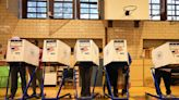 When Schools, Early Voting & COVID Rules Clash