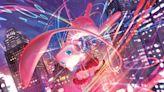 Pokemon TCG Fusion Strike Build and Battle Kits face global shipping delay - Dot Esports