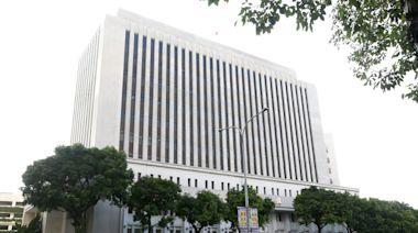 LIBOR年底退場 央行示警:銀行面臨六大風險