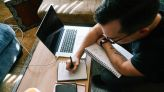 10 Best Writing Help Online Resources Every Student Must Know | HeraldNet.com