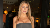 Larsa Pippen celebrated her birthday all over Miami. Some 'Housewives' were along too