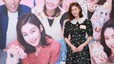 【寶寶大過天】岑麗香坦然面對批評 香香湊兩B體諒為母辛苦 - 香港經濟日報 - TOPick - 娛樂
