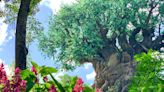 Here's how Disney is celebrating Earth Month at Disney's Animal Kingdom
