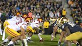 Notre Dame-USC: fun facts about epic rivalry