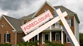 CoreLogic Reports Doubling in Delinquent Mortgages