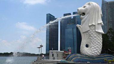 本土疫情復燃 新加坡與香港的旅遊泡泡再度延後 | Anue鉅亨 - 國際政經