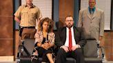 Black Lives Matter: 5 Reasons to See 'American Son' at Dayton Playhouse