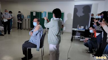 提高公費疫苗施打率 新北26日起增29區衛生所接種 - 即時新聞 - 自由健康網
