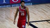 Report: Sixers' Demand In Ben Simmons Trade Revealed
