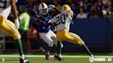 Madden 22 Pre-Order Deals: Save 10% With EA Play