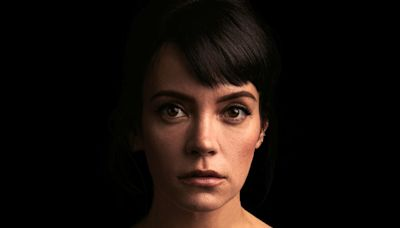 Lily Allen to make West End debut in 'bloody scary' supernatural thriller
