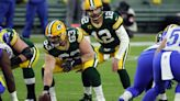 Why Packers Are Reportedly 'Encouraged' With Aaron Rodgers