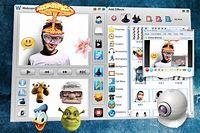 10+ Best Webcam Effects Software for Windows, Mac   DownloadCloud
