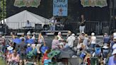 Erie's Blues & Jazz Festival to return to Frontier Park in 2021 but not until autumn