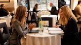 Cancel culture dominates season 2 of 'The Morning Show'