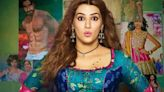SHOCKING! Here's the harsh truth why birthday girl Kriti Sanon's Mimi released 4 days earlier than planned and it has nothing to do with her special day