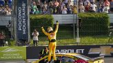 NASCAR Cup Series at New Hampshire: Starting lineup, live stream, TV channel