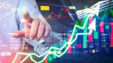 張志誠觀點:8月前台股下殺的理由 為何只等待半年報低本益比公司