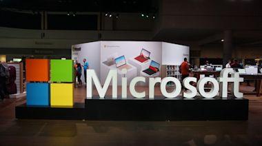 微軟霸主地位難撼,分析師看好股價再漲 50%