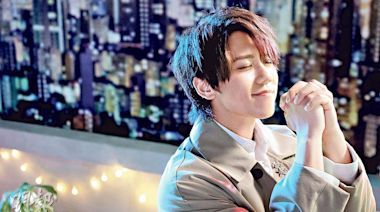 MIRROR密密拍廣告 4子銷護膚品 姜濤「母子檔」代言雪糕月餅 - 20210616 - 娛樂