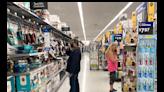 美國消費者信心上升 再創疫情時期新高