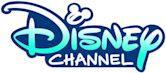 https://disneynow.com/all-shows/disney-channel
