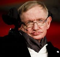 What is Stephen Hawking's IQ? The man with 6 Great ...