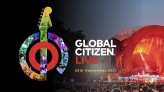 Watch: Global Citizen Live, a 24-Hour Worldwide Concert to Fight Global Poverty
